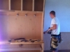 custom-wall-unit-installed