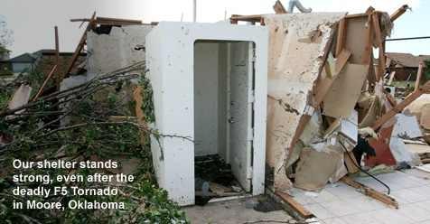 tornado-shelter