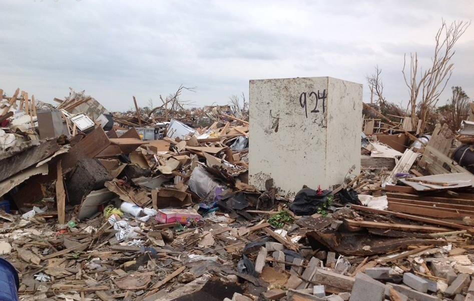 tulsa-storm-shelters-withstand-tornado