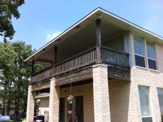 balcony-rebuild