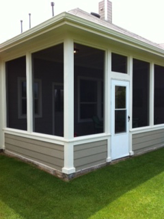 porch-enclosure