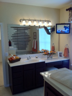 Bathroom remodeling tulsa oklahoma affordable bathroom for Bath remodel tulsa ok