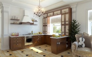 Kitchen remodeling in tulsa oklahoma total concepts for Kitchen ideas tulsa ok