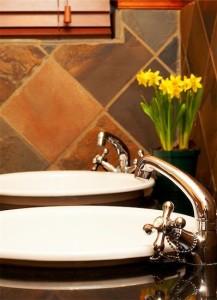 Tulsa Bathroom Remodel