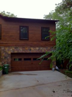 2-car-garage-and-room-addit